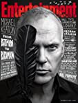 Entertainment Weekly (1-year auto-ren...