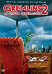 Gremlins 2 La Nueva Generacion [DVD]