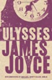 Ulysses (Alma Classics) by James Joyce (2012)