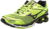 Mizuno Men's Wave Creation 18 Training Running Shoes