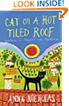 Cat on a Hot Tiled Roof: Mayhem in Ma...