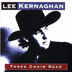 Lee Kernaghan In concert
