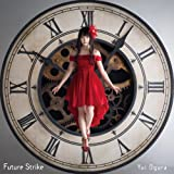 Future Strike♪小倉唯