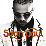 Press It Upby Sean Paul