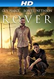 The Rover [HD]