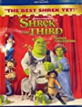 Shrek the Third [Blu-ray] (Bilingual)