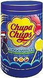 Chupa Chups Zungenmaler Piruletas, 100 Unidades, 1200g