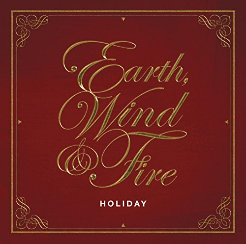 Earth Wind And Fire-Holiday-2014-gnvr Download