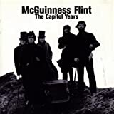 The Capitol Yearsby McGuinness Flint