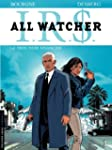 All Watcher - tome 7 - Le trou noir f...
