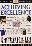 img - for Essential Managers: Achieving Excellence book / textbook / text book