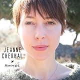 Jeanne Cherhal - Histoire de J.