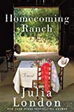 img - for Homecoming Ranch (Pine River) book / textbook / text book