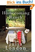 Homecoming Ranch (Pine River)