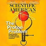 Scientific American, February 2014   Scientific American