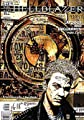 Hellblazer No. 163 ('Lapdogs and Englishmen' part 2 - conclusion)