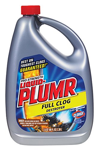 liquid-plumr-gel-clog-remover-professional-strength-25-qts