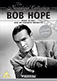 echange, troc Bob Hope: Road to Bali & My Favorite Brunette [Import anglais]