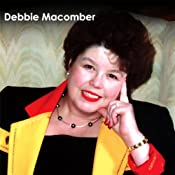 An Interview with Debbie Macomber | [Beth Anderson]