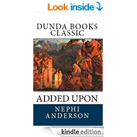 Added Upon: A Story (Dunda Books Classic)