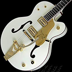 GRETSCH G6136T-59 VS Vintage Select Edition �����59 Falcon ���쥭������