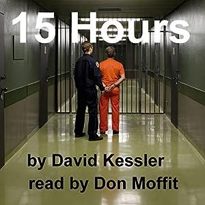 15 Hours Audiobook