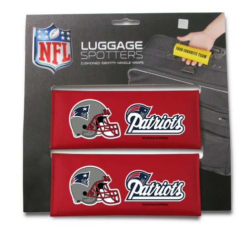 luggage-spotters-nfl-new-england-patriots-luggage-spotter