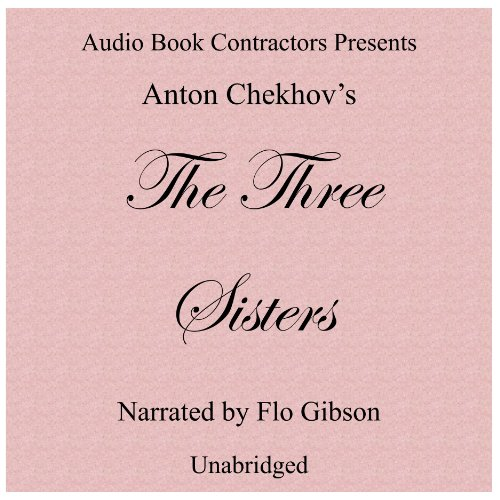 three sisters essay World literature paper 1 in the plays the three sisters by anton chekov and antigone by sophocles, dialogue plays a key role in the characterization of the protagonists, because dialogue can act as a form of indirect characterization.