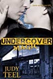 img - for Undercover Magic (Shifty Magic Series Book 2) book / textbook / text book