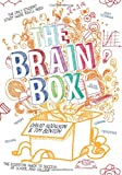 The Brain Box: The Essential Guide To Success At School (1781351139) by Hodgson, David