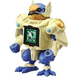 Bamet BS-09 Bird Beast Saga Figure