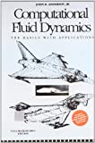 Computational Fluid Dynamics the Basics ...