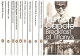 Penguin Classics on Film - 20 Book Set RRP