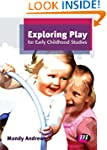 Exploring Play for Early Childhood St...