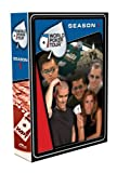 World Poker Tour Season 1 (2008)