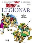 Asterix HC 10 Legion�r