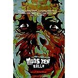 Monster Rallyby S. Michael Wilson