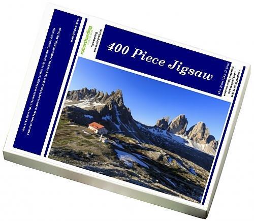 photo-jigsaw-puzzle-of-views-of-the-three-peaks-of-lavaredo-and-refuge-locatelli-sesto-dolomites