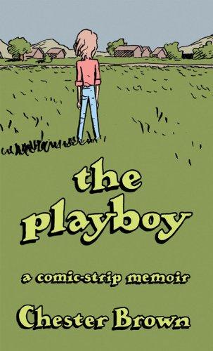 playboy-a-yummy-fur-collection