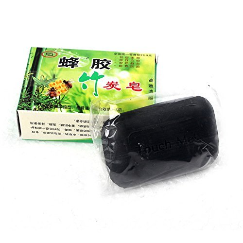 herzii-natural-black-bamboo-charcoal-soap-face-and-body-bath-soap-for-acne-and-removing-blackheads-2
