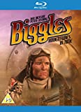 Biggles: Adventures In Time [Blu-ray]
