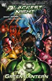 Blackest Night: Green Lantern (1848568215) by Johns, Geoff