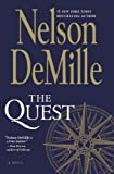 img - for The Quest: A Novel book / textbook / text book