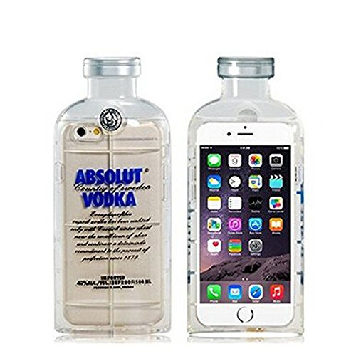 dealspanksr-new-creative-personalized-absolut-vodka-bottle-tpu-gel-rubber-transparent-protective-sof