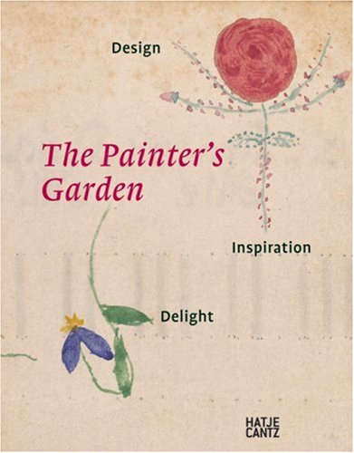 the-painters-garden-impressions-from-durer-to-monet