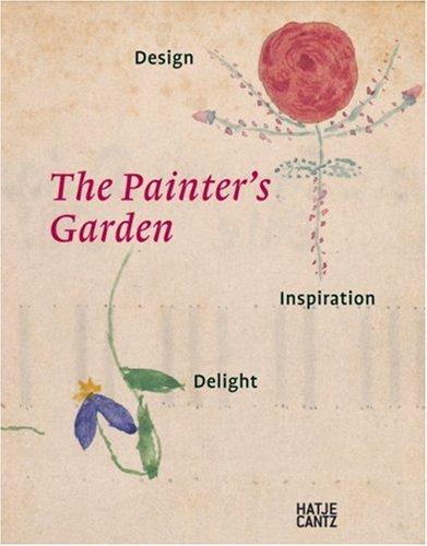 the-painters-garden-design-inspiration-delight