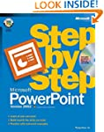 Microsoft� PowerPoint� Version 2002 S...