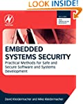 Embedded Systems Security: Practical...
