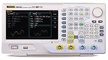 RIGOL DG4162 DDS Function/Arbitrary Waveform Generators 160M 500MSa