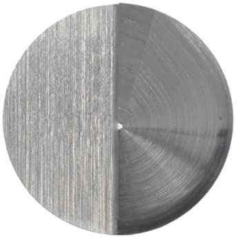 Woodworking Carving Bit DashHound Solid Carbide Router Bit 15 Deg with 1//4 Shank,1//16 Cutting Diameter